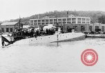 Image of United States Nautilus United States USA, 1931, second 7 stock footage video 65675042206