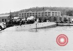 Image of United States Nautilus United States USA, 1931, second 9 stock footage video 65675042206