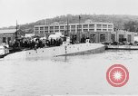 Image of United States Nautilus United States USA, 1931, second 10 stock footage video 65675042206