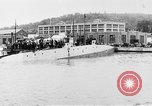 Image of United States Nautilus United States USA, 1931, second 12 stock footage video 65675042206