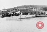 Image of United States Nautilus United States USA, 1931, second 14 stock footage video 65675042206