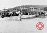 Image of United States Nautilus United States USA, 1931, second 15 stock footage video 65675042206