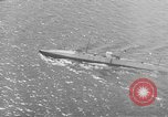 Image of United States Nautilus United States USA, 1931, second 28 stock footage video 65675042206