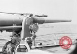Image of United States Nautilus United States USA, 1931, second 31 stock footage video 65675042206