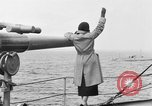 Image of United States Nautilus United States USA, 1931, second 50 stock footage video 65675042206