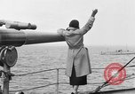 Image of United States Nautilus United States USA, 1931, second 52 stock footage video 65675042206