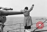 Image of United States Nautilus United States USA, 1931, second 55 stock footage video 65675042206