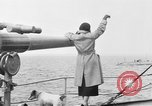 Image of United States Nautilus United States USA, 1931, second 56 stock footage video 65675042206