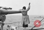 Image of United States Nautilus United States USA, 1931, second 57 stock footage video 65675042206