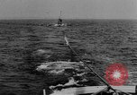 Image of United States Nautilus USS O-12 (SS-73) United States USA, 1931, second 10 stock footage video 65675042210