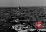 Image of United States Nautilus USS O-12 (SS-73) United States USA, 1931, second 11 stock footage video 65675042210