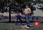 Image of United States sailors United States USA, 1943, second 3 stock footage video 65675042213