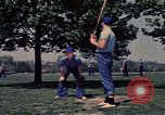 Image of United States sailors United States USA, 1943, second 4 stock footage video 65675042213