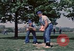 Image of United States sailors United States USA, 1943, second 8 stock footage video 65675042213