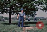 Image of United States sailors United States USA, 1943, second 11 stock footage video 65675042213