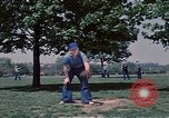 Image of United States sailors United States USA, 1943, second 13 stock footage video 65675042213