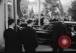 Image of Dwight D Eisenhower Bonn Germany, 1962, second 13 stock footage video 65675042220