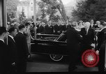 Image of Dwight D Eisenhower Bonn Germany, 1962, second 18 stock footage video 65675042220