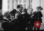 Image of Dwight D Eisenhower Bonn Germany, 1962, second 23 stock footage video 65675042220