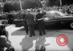 Image of Dwight D Eisenhower France, 1962, second 12 stock footage video 65675042227