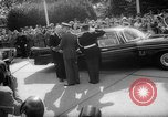 Image of Dwight D Eisenhower France, 1962, second 13 stock footage video 65675042227