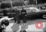 Image of Dwight D Eisenhower France, 1962, second 14 stock footage video 65675042227