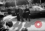 Image of Dwight D Eisenhower France, 1962, second 16 stock footage video 65675042227