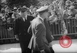 Image of Dwight D Eisenhower France, 1962, second 18 stock footage video 65675042227