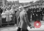 Image of Dwight D Eisenhower France, 1962, second 20 stock footage video 65675042227
