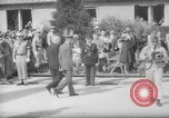 Image of Dwight D Eisenhower France, 1962, second 21 stock footage video 65675042227