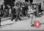 Image of Dwight D Eisenhower France, 1962, second 22 stock footage video 65675042227