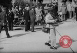 Image of Dwight D Eisenhower France, 1962, second 23 stock footage video 65675042227