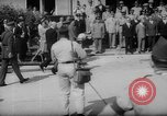 Image of Dwight D Eisenhower France, 1962, second 24 stock footage video 65675042227