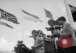 Image of Dwight D Eisenhower France, 1962, second 25 stock footage video 65675042227