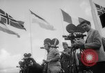 Image of Dwight D Eisenhower France, 1962, second 26 stock footage video 65675042227