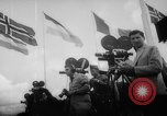 Image of Dwight D Eisenhower France, 1962, second 27 stock footage video 65675042227