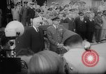 Image of Dwight D Eisenhower France, 1962, second 34 stock footage video 65675042227