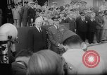 Image of Dwight D Eisenhower France, 1962, second 35 stock footage video 65675042227