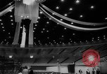 Image of 1960 Democratic convention Los Angeles California USA, 1960, second 15 stock footage video 65675042232