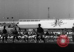 Image of National Sports Festival Prague Czechoslovakia, 1960, second 17 stock footage video 65675042237