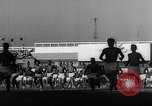 Image of National Sports Festival Prague Czechoslovakia, 1960, second 18 stock footage video 65675042237