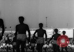 Image of National Sports Festival Prague Czechoslovakia, 1960, second 21 stock footage video 65675042237