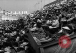 Image of National Sports Festival Prague Czechoslovakia, 1960, second 30 stock footage video 65675042237