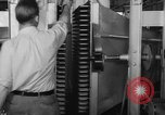 Image of flexible glass United States USA, 1935, second 3 stock footage video 65675042247