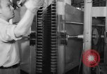 Image of flexible glass United States USA, 1935, second 6 stock footage video 65675042247
