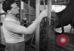 Image of flexible glass United States USA, 1935, second 9 stock footage video 65675042247