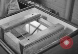 Image of flexible glass United States USA, 1935, second 14 stock footage video 65675042247