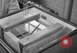 Image of flexible glass United States USA, 1935, second 15 stock footage video 65675042247