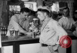Image of Schepps Beer offered at special price of 60 cents an hour Dallas Texas United States USA, 1935, second 5 stock footage video 65675042250