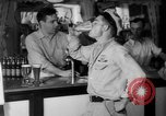 Image of Schepps Beer offered at special price of 60 cents an hour Dallas Texas United States USA, 1935, second 8 stock footage video 65675042250